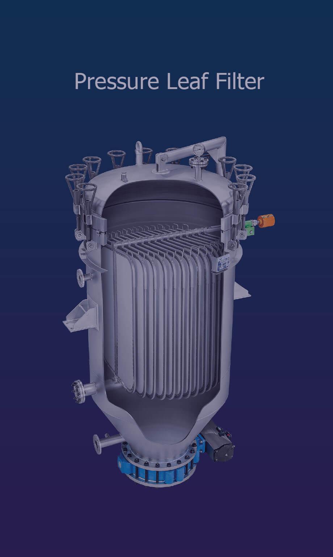 tapis-teknik-pressure-leaf-filter-hover